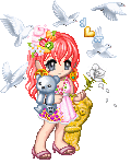 Malisa001's avatar