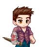 HiddenSully's avatar