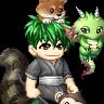 evilmonkey95's avatar