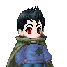 Gmod-Co worker's avatar