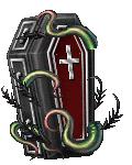 Bakuyru's avatar