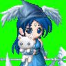 kupochao's avatar