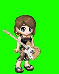 SexyNiki_91's avatar