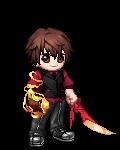 Slag1891's avatar