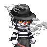 Tj711's avatar