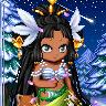 Chaynes's avatar