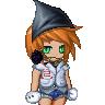 [R E D P A N D A]'s avatar
