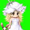 kitty13kat's avatar