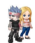 speed_god's avatar
