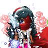the_cutey_sakura's avatar