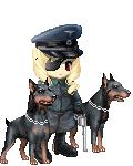 NinjaChi's avatar