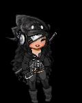 ashcakesrawr's avatar