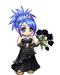 lilcutie1307's avatar