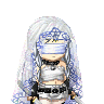 N0VA ZEAL's avatar