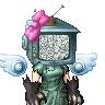 Pandamatron's avatar