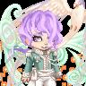 i_heart_my_stefi's avatar