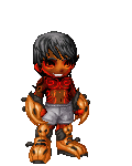 seanoske's avatar