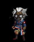 SoulSteam
