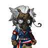 SoulSteam's avatar