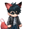 gundambeebop's avatar