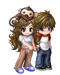 kaylakayuh's avatar