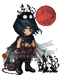 anime-musiclover101's avatar