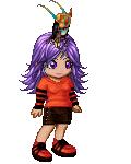 Sweet alien From Earth's avatar