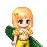Hirith's avatar