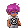 yellownoose's avatar