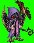 palogothdragon's avatar