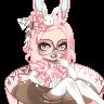 Mind.Of.Disturbance's avatar
