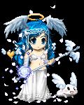 kawaii-blue-inu's avatar