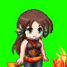 Samantha_Flame_Yagasaki's avatar