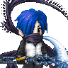 robern's avatar