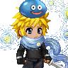 XxDeftonesxX's avatar