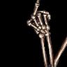 Darkra Blood's avatar