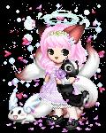kagome-chan loves pandas