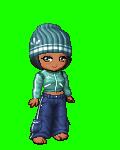 smexyprincess08's avatar