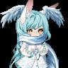 fuyubear's avatar