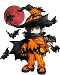 Vivamort The vampire God