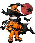 Vivamort The vampire God's avatar
