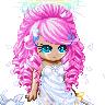 II Strings II's avatar