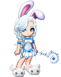 FaruxFaru's avatar