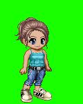 chesnicka's avatar