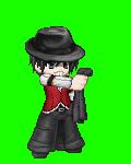X_Jay_Boi_X's avatar