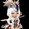 Kittehlicious's avatar