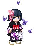 tsukiko69's avatar