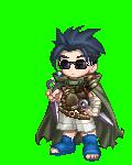sasuke1809