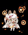 LilySweetSauce's avatar