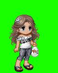 shawtiixo's avatar